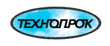 Партнер ТЕХНОПРОК
